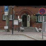 img_2014.05 -Fehmarn-Bild15
