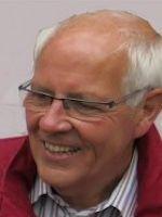 Reinhard-Eckert